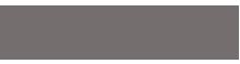 3dconnexion-sponsor-logo