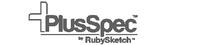 thea-sponsor-logo